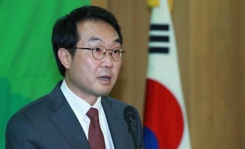 六方会谈韩美团长下周在首尔商讨朝核应对方案