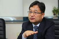 """[아주초대석] 엄준형 영화테크 대표 """"친환경 모빌리티 패러다임 바꿀 것"""""""