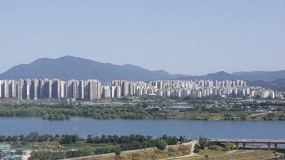 韩过半国会议员拥有两处以上房产 近一半在投机过热地区