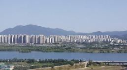 .韩过半国会议员拥有两处以上房产 近一半在投机过热地区.