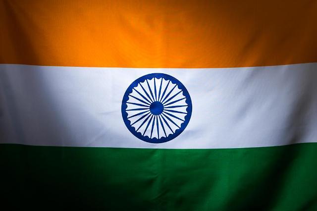전세계 600개 기업, 포스트 차이나 인도에 5년간 총 100조원 투자한다