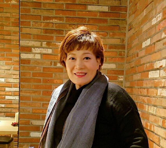 [동서남북] 서울시의 '1회용 비닐봉투 사용 줄이기'에 지지를 보낸다