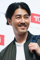 チャ・スンウォン、tvN新土日ドラマ「花遊記」主演確定