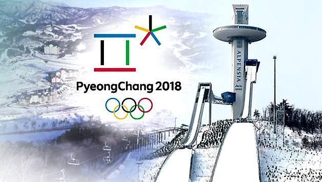 平昌奥组委呼吁国际残奥委力挺朝鲜访韩参赛
