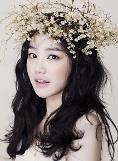 .演员李侑菲签约935娱乐 与南宫珉成同门.