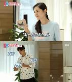 .《同床异梦2》收视率再度居首 秋瓷炫变身老师教于晓光韩语.
