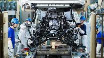 미쓰비시, 3년간 6조 투입해 전기차 중점 개발