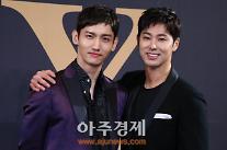 [AJU★가요] 동방신기-슈퍼주니어, SM 보이그룹 롱런의 의미