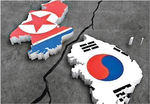韩统一部长:将管控半岛局势促朝重回无核化对话