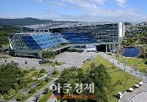 이재명 시장 '경기도 3대 무상복지 소송..지방자치 옥죄는 것'