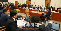 국회, 환노위·국방위·외통위서 국감…'근로시간 단축' 도마