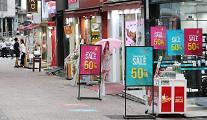 [2017 국감]사드 배치 둘러싼 한한령 6개월…방한 동남아관광객 수도 줄었다