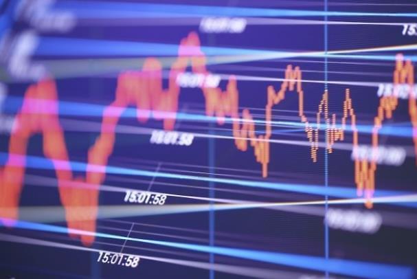 韩中萨德矛盾负面影响减弱 相关韩业股价一致反弹