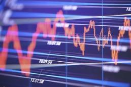 .韩中萨德矛盾负面影响减弱 相关韩业股价一致反弹.
