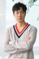 [박해일의 별별 명장면] '남한산성' 삼전도 굴욕, 인간적인 너무도 인간적인