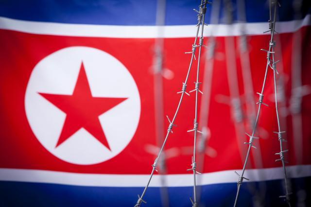 政府或于特朗普访韩前发表对朝单边制裁方案 巩固韩美同盟