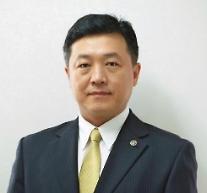 [キム・ジンホのコラム] 「サード」紛争は置いといてお互いに協力すべき韓中関係