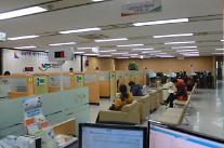 国民年金、サムスン物産合併賛成で2千356億ウォンの投資損失