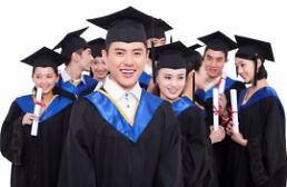 .韩流留学已成过去 经贸专业备受留学生青睐.