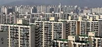 [SH공사 등 부채감축 목표 완화] '도시재생·임대주택' 확대에 도시개발공사 참여 필수