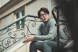 .情歌王子成诗京月底携新专辑回归乐坛.