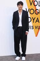 2017「広告主が選んだ良いモデル」は?!・・・コン・ユ&パク・ボヨン