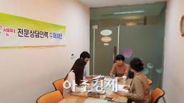 군포의왕 2017학년도 전문상담인력 수퍼비전 실시