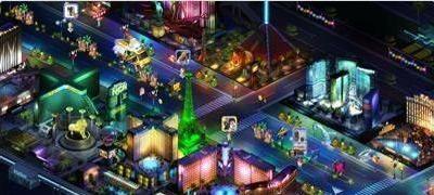 调查:萨德矛盾致韩游戏产品对华出口为零