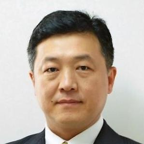 중국 19차 당대회와 시진핑 '핵심' 등극