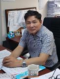 와이즈유, 세대융합 창업캠퍼스사업 경쟁률 4.7대 1