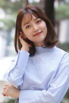 女優ピョ・イェジン& INFINITEソンヨル、KBSドラマ「憎くても愛してる」主演確定