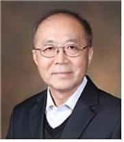 국가과학기술연구회 신임 이사장에 원광연 카이스트 명예교수 임명
