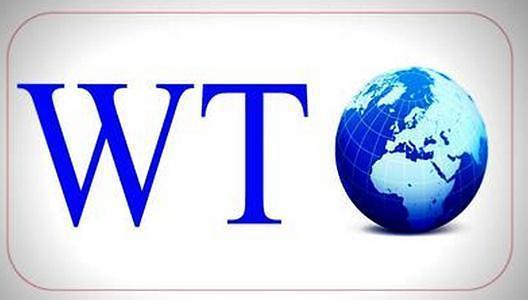 韩美日6月在WTO会议上夹攻中方反萨措施