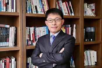 [CEO 인사이트]많은 대한민국 SW 기업의 롱런을 기대하며