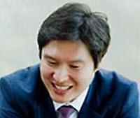 김해영 의원, 기업은행·자회사 임원 낙하산 집합소···최근 5년간 '41명'