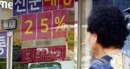 폰값과 요금제 분리 법제화 바람