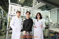 UNIST 김건태 교수팀, 꿈의 고용량 배터리 '금속-공기전지' 촉매 개발