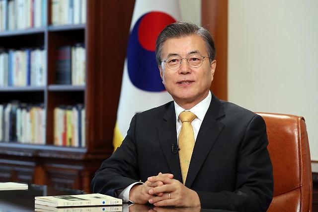 청와대, 대통령 24시간 공개…매주 월요일 전주 비공개일정 사후 공지(종합)