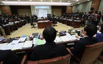 [오늘의 국회 일정(24일)] 추미애·홍준표·안철수·주호영·이정미 등 지도부 종합