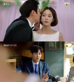 [월화드라마 예고 영상] 20세기 소년소녀 11·12회 한예슬 향한 이상우의 볼뽀뽀에 김지석 질투