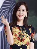 .高素荣出道后首次挑战真人秀 出演综艺《幸福美容院》.