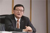 정몽원 회장, 5년 만에 만도 CEO 복귀…한라그룹 '제 2도약' 나선다
