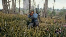 .Kakao to service world-popular PC game Battlegrounds in November.