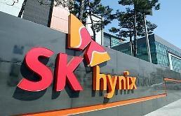 .SK海力士第三季度继续高歌猛进 三大经营指标创新高.