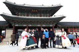 Chinas travel agency mulls resumption of tours: Yonhap