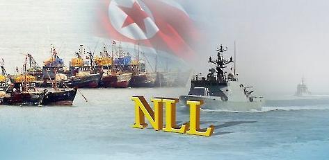 朝鲜今将送还越界韩国渔船