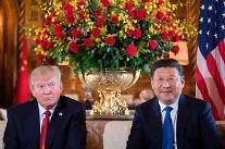 [시진핑의 新시대 ③] '분발유위'로 바뀐 외교방침...'强漢盛唐'을 꿈꾸는 중국