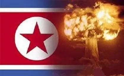<快讯>朝核六方会谈韩中团长明日在北京会晤