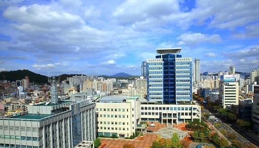 韩中日9个城市聚首蔚山共商地区经济发展大计