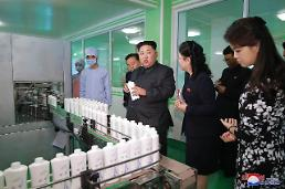 .Pyongyang may face more serious economic crisis than in 1990s: Seoul.